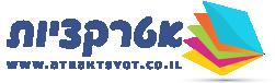 לוגו אטרקציות